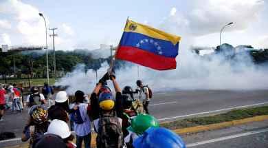 2017-06-22T213854Z_1027513053_RC19A019AD30_RTRMADP_3_VENEZUELA-POLITICS.jpg