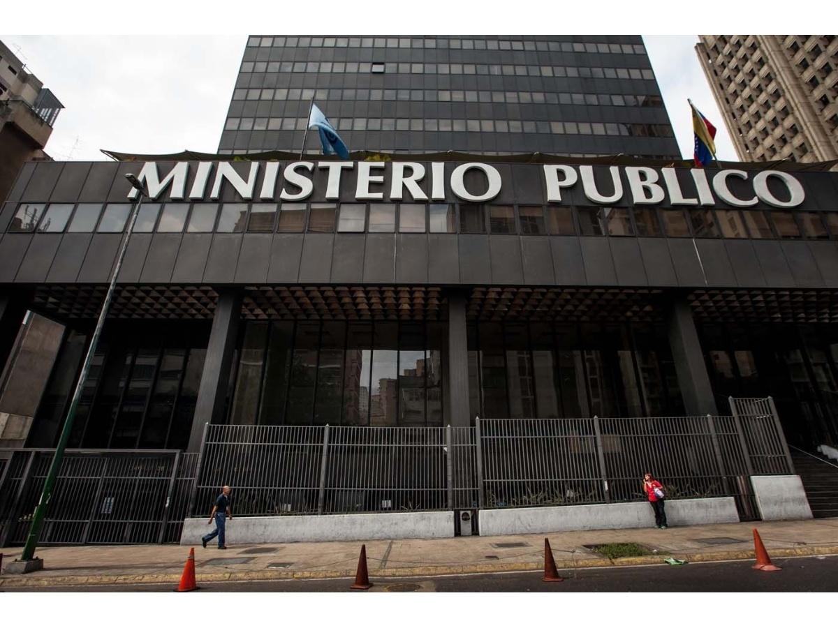 ministerio_publico_nueva.jpg_1404652916.jpg_271325807.jpg