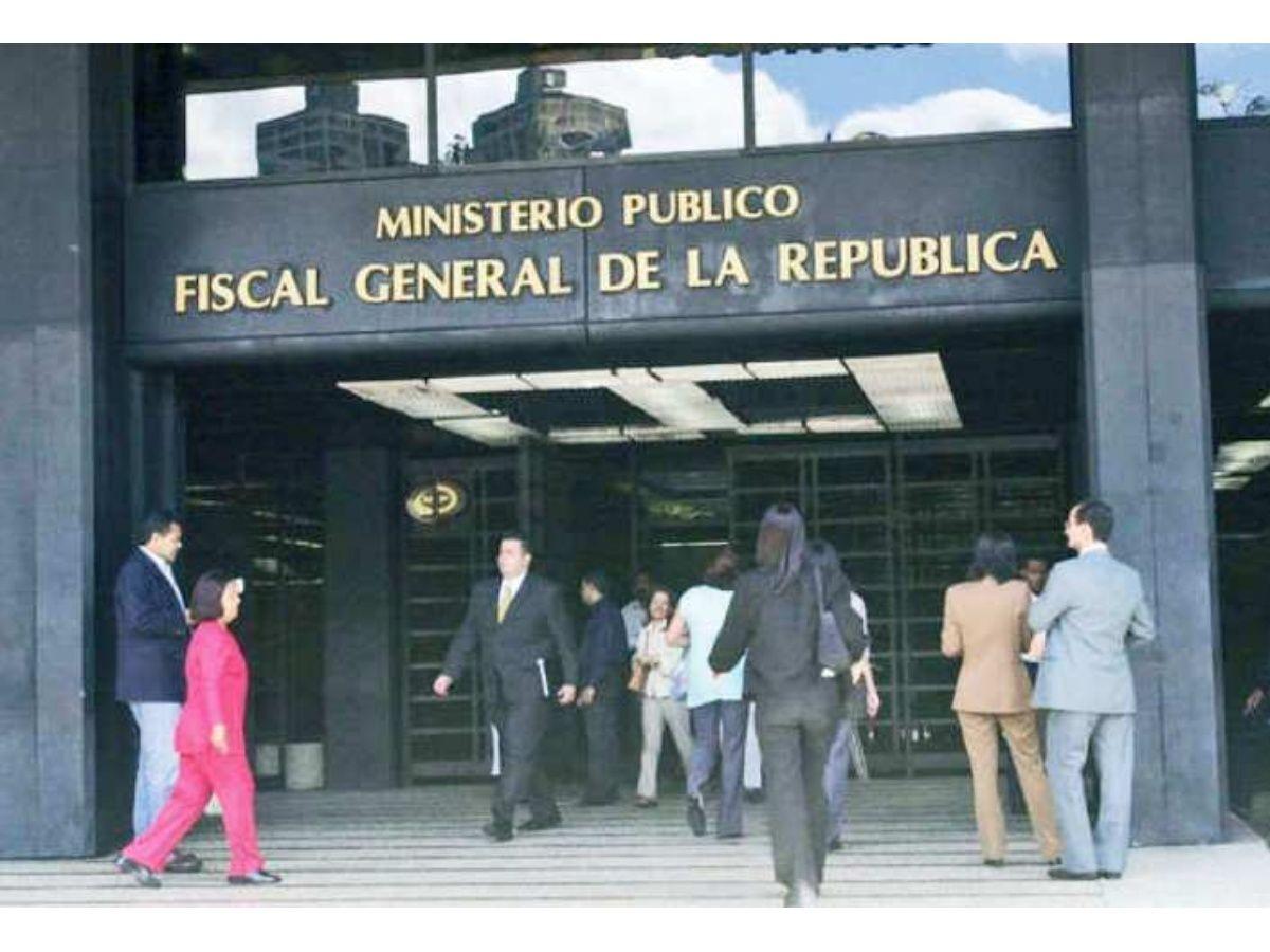 ministerio_publico1.jpg_271325807.jpg