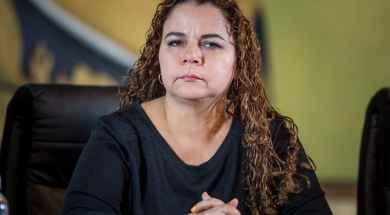 ministra-de-Asuntos-Penitenciarios-de-Venezuela-Iris-Varela-foto-EFE.jpg