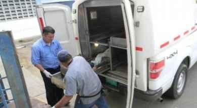 morgue-Cabimas-1.jpg