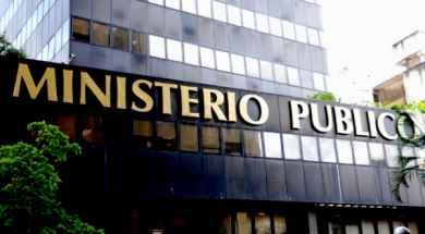 ministerio-publico14.jpg