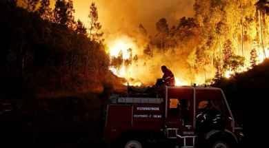 incendio-portugal-700×350.jpg