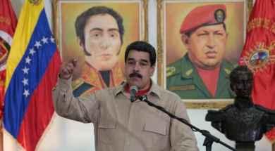 Maduro-hoy-1-700×352.jpg