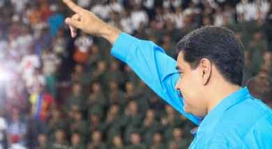 Maduro-azul.jpg