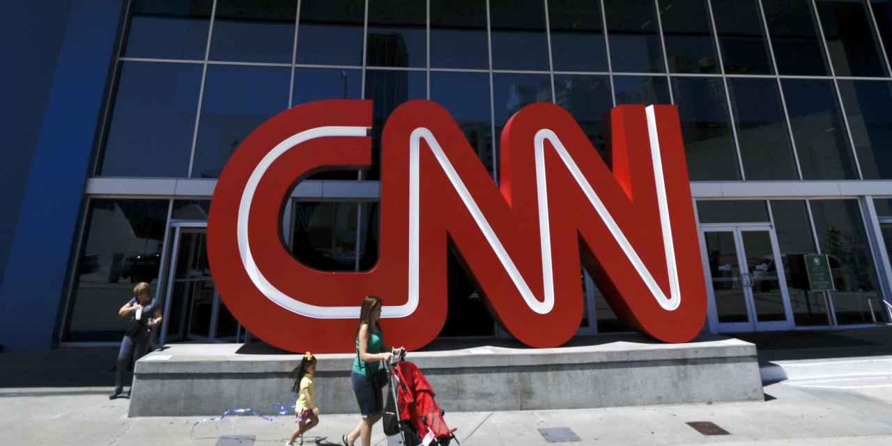 o-CNN-facebook.jpg
