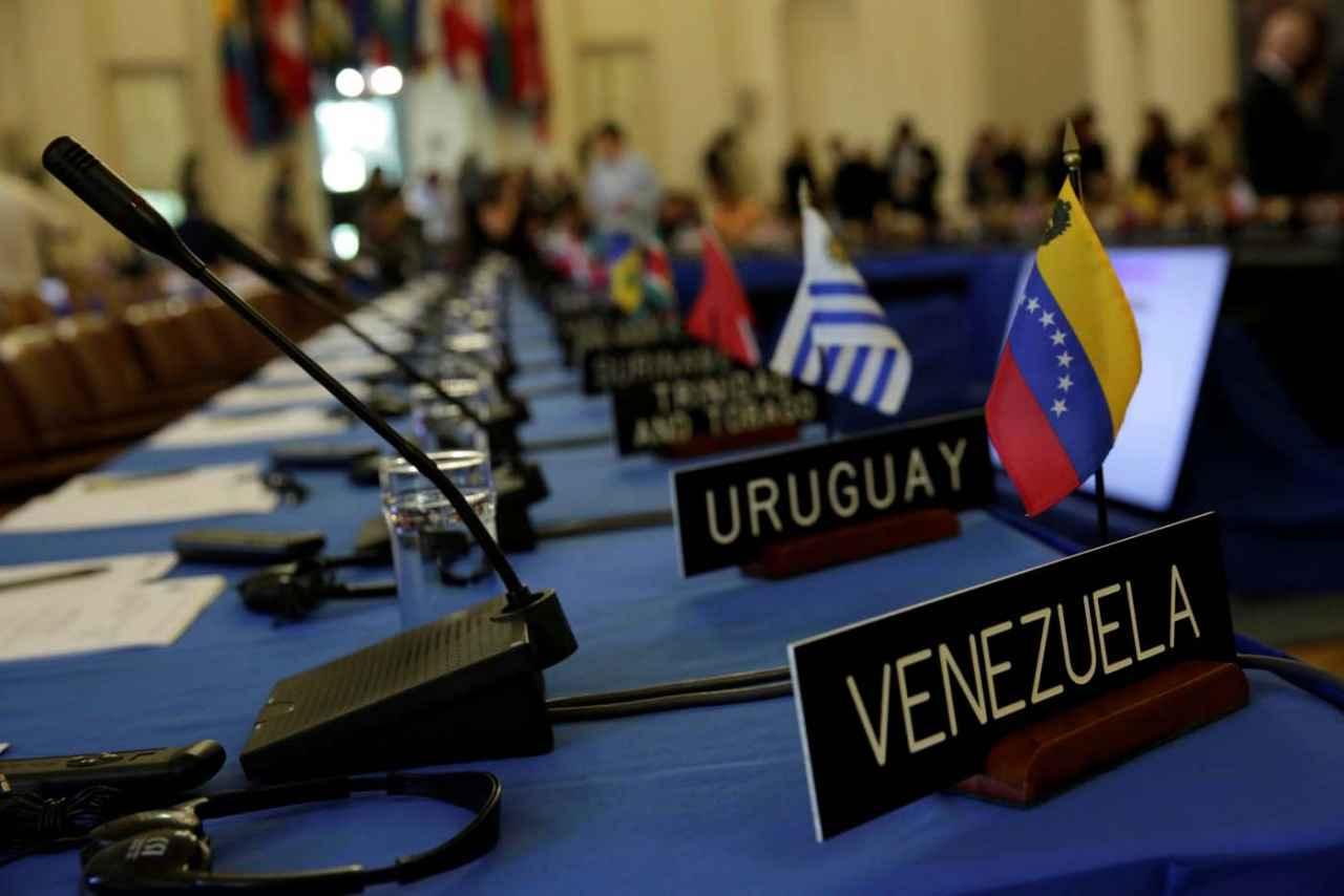 2017-05-31T184931Z_652898276_RC12434F51B0_RTRMADP_3_VENEZUELA-POLITICS-OAS.jpg