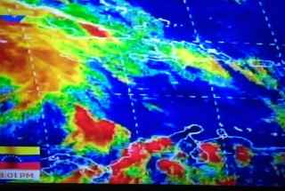 onda-tropical-320×260.jpg