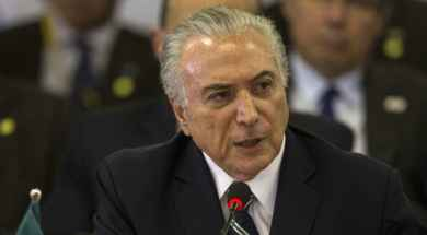 presidente-de-brasil-michel-temer-700×352.jpg