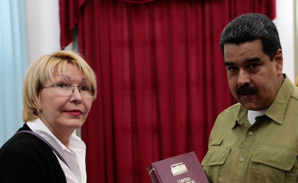 Maduro-LuisaOrtega-980.jpg