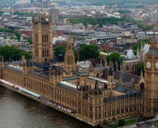 parlamentolondres-e1451523497924-320×260.jpg
