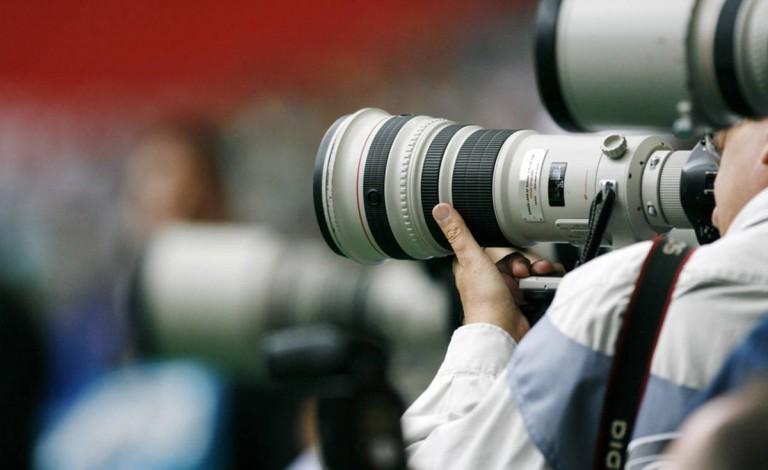 periodistas-e1496258618231.jpg