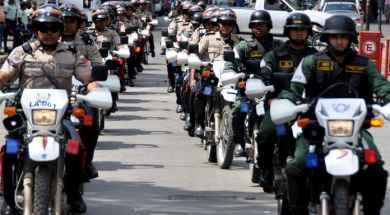 policiaoperativo.jpg