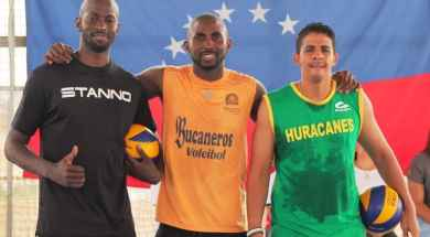 Herrera2.jpg