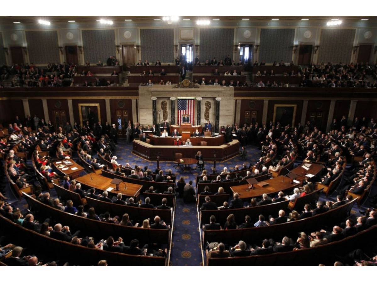 senado-estados-unidos.jpg_271325807.jpg