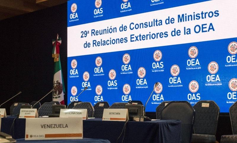 reunion-de-ministros-venezuela-oea.jpg