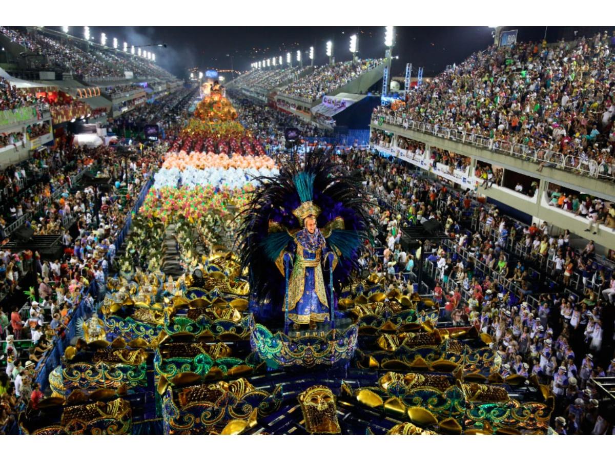 carnaval-2015-historia-carnaval.jpg_271325807.jpg