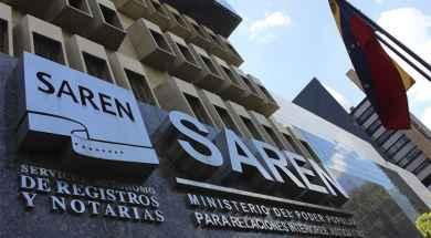Saren-1.jpg