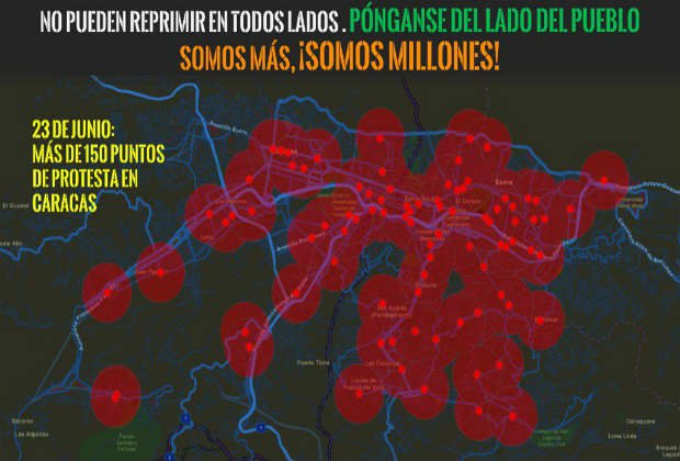mapa_protestas_caracas_23jun2017.jpg