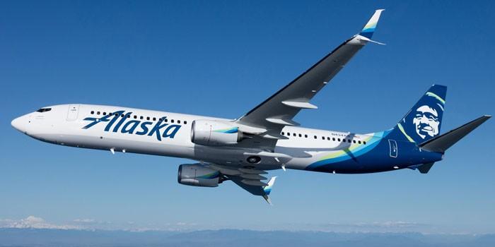 alaska-airlines-700×350.jpg