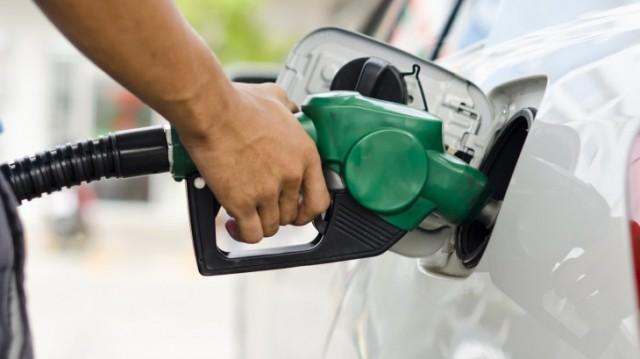 gasolina-730×410-640×359.jpg