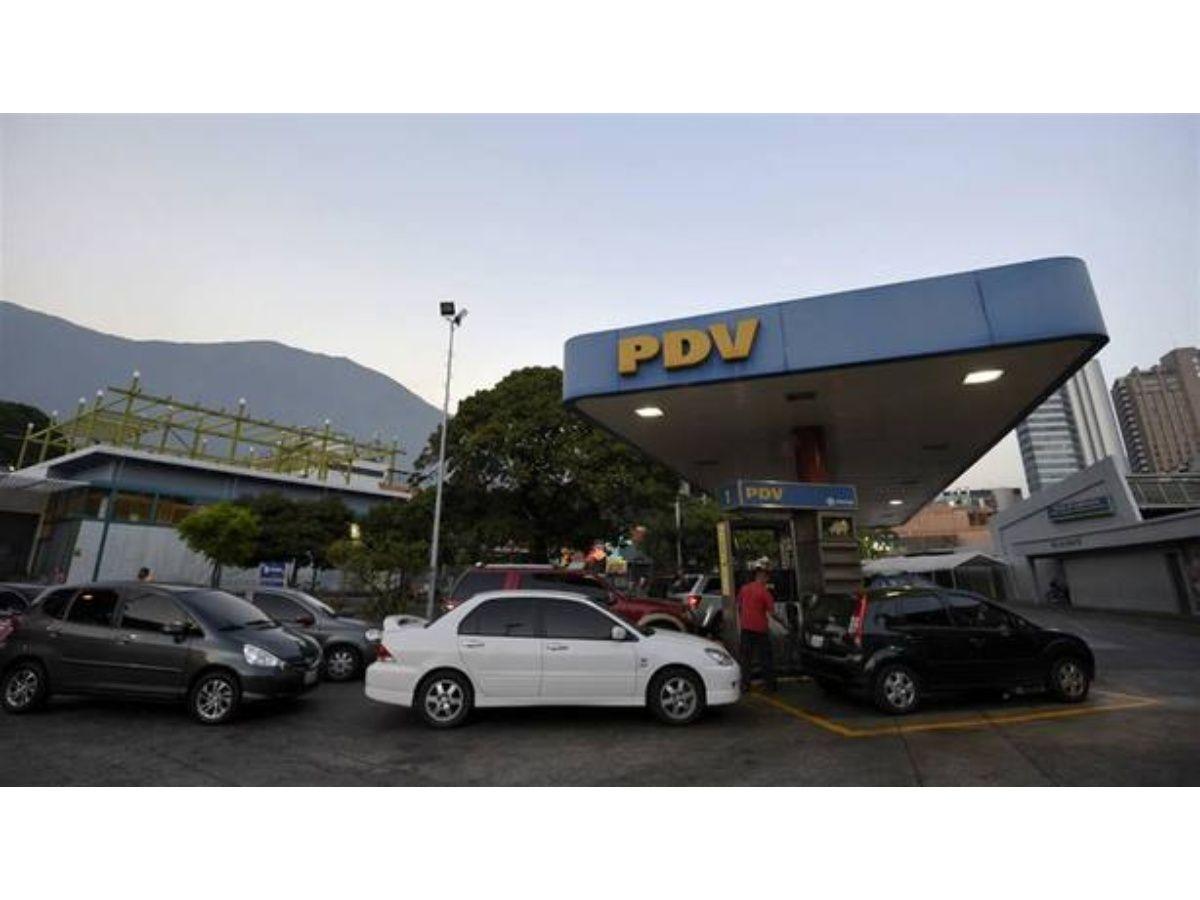 gasolina_c7m1he-xqaabnv_.jpg_271325807.jpg