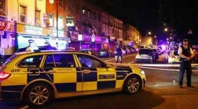 atentado-mezquita-londres-reuters-e1497872251714-700×351.jpg
