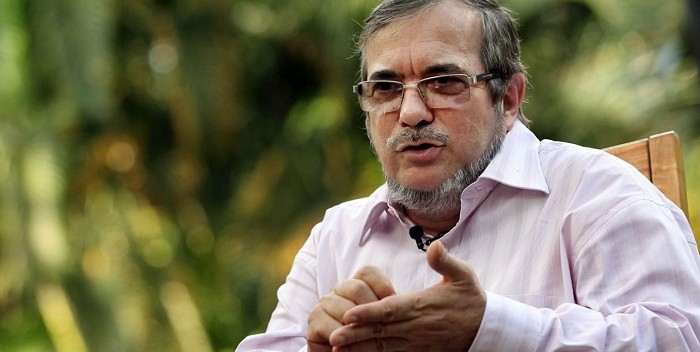 jefe-máximo-de-las-FARC-Rodrigo-Londoño-Echeverri-700×352.jpg