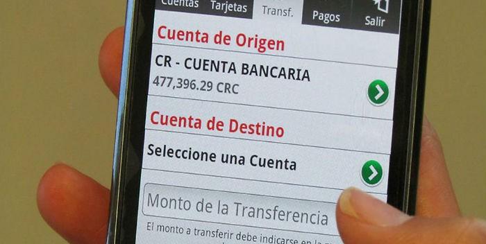 celular_transferencias_bancarias-700×352.jpg