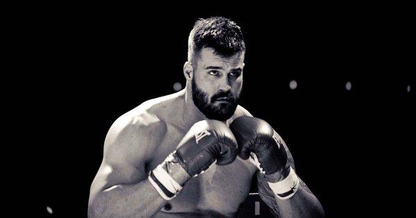 Tras la muerte del boxeador Tim Hague, qué responsabilidad le cabe a su noqueador
