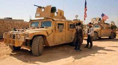 irak-iraq-d-1.jpg_271325807.jpg
