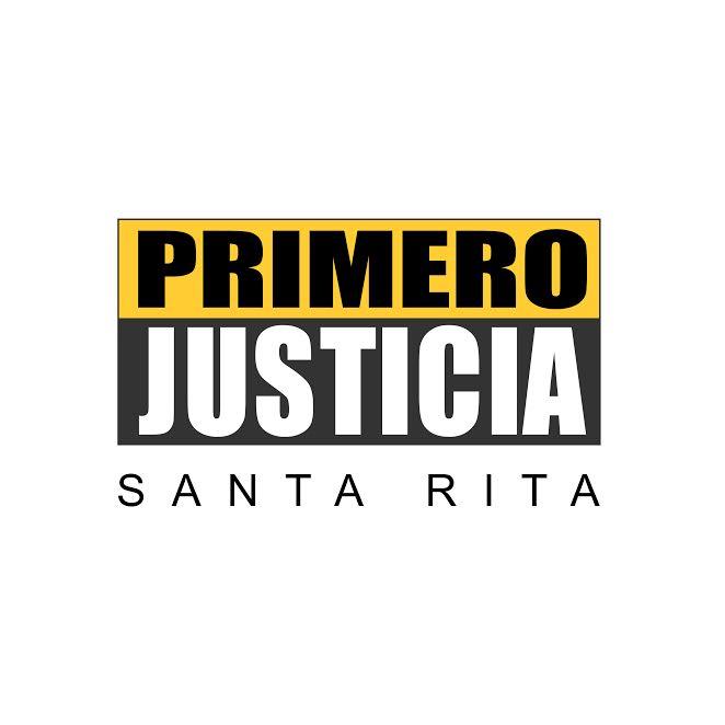 Primero Justicia deplora actos vandálicos en oficina del SAIME en Santa Rita