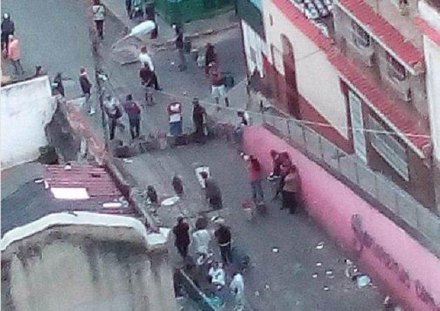 protesta_miraflores.jpg