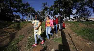 Venezolanos-en-Colombia.jpg