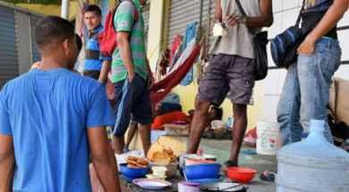 venezolanos-en-condicion-de-mendicidad-brasil.jpg