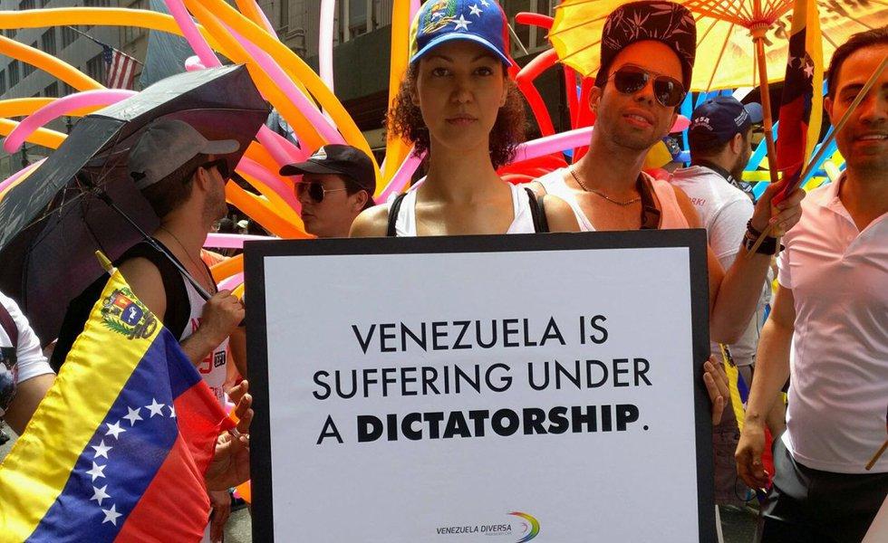venezolanosbrooklyn.jpg