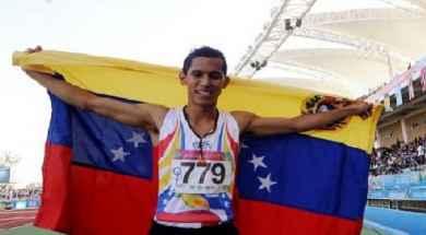 José-Peña-atletismo-700×352.jpg