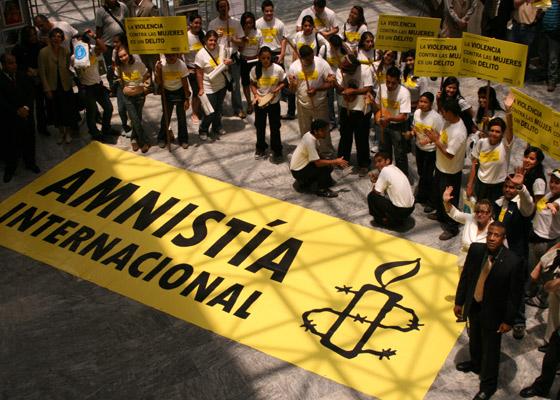 venezuela-mission-2008-laun.jpg