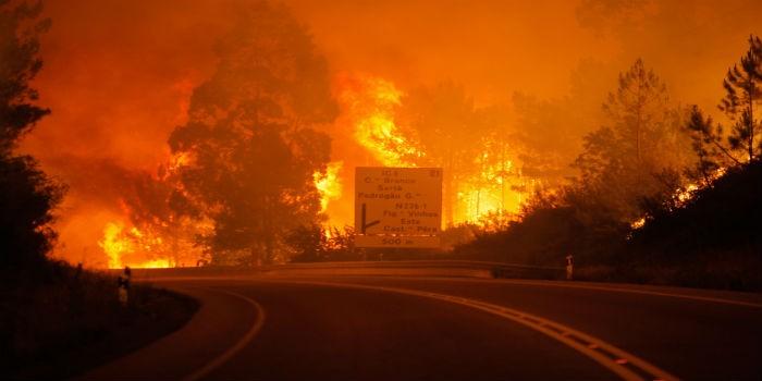 Portugal-incendio-1-700×350.jpg