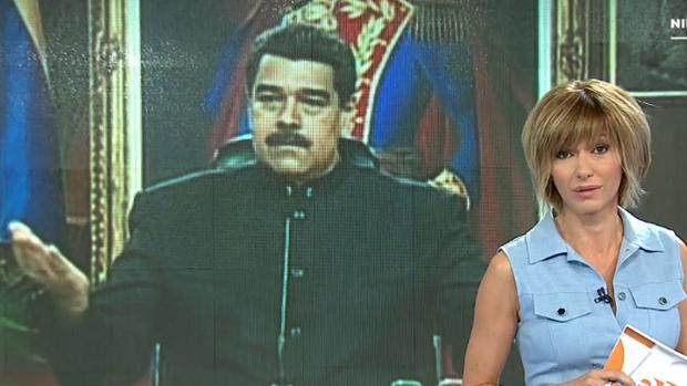 Maduro-presentadora-española.jpg