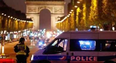 policia-francia-paris-700×350.jpg