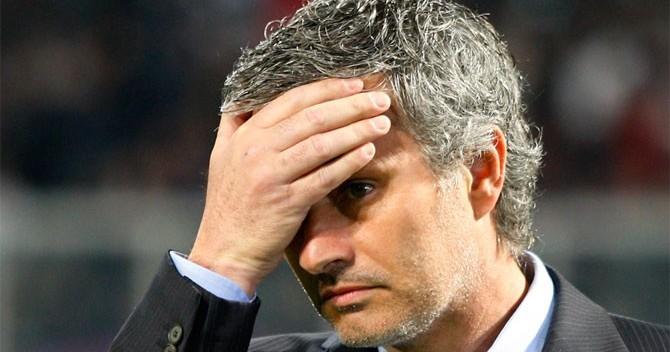 mourinho-problema-670×352.jpg