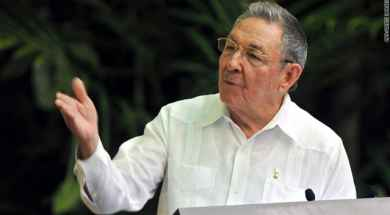 Raúl-Castro-640×352.jpg