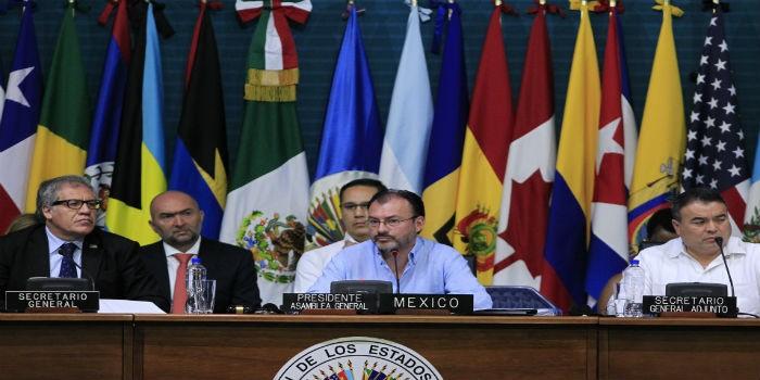 OEA-resolución-Venezuela-700×350.jpg