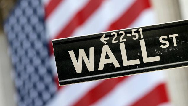Wall Street abre al alza y el Dow Jones avanza 0,17%