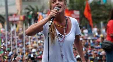 wpid-por-la-libertad-vp-y-lilian-tintori-convocan-a-los-venezolanos-a-vestir-de-blanco-este-18f.jpg