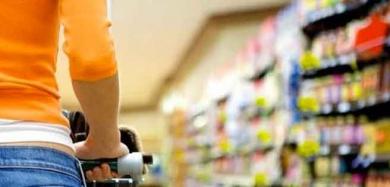 Canasta Alimentaria Familiar de junio se ubicó en 1.229.698,35 bolívares