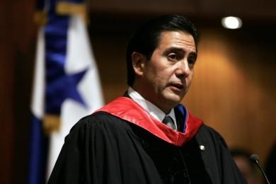 El expresidente Torrijos anhela que el traslado de López ayude a la solución pacífica