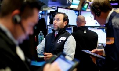PayPal se dispara en Wall Street tras anunciar un acuerdo con Apple