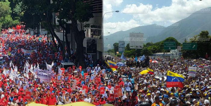 dos-marchas-700×352.png